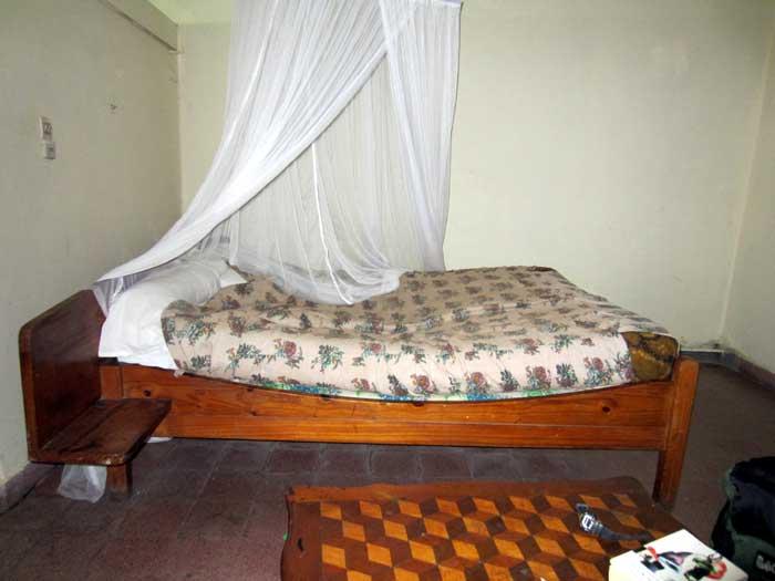 vorsicht vor illegalen hostels in australien. Black Bedroom Furniture Sets. Home Design Ideas