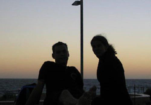 "Mit dem (Defacto) Spouse Visa in Australien – ""Meine Story"""